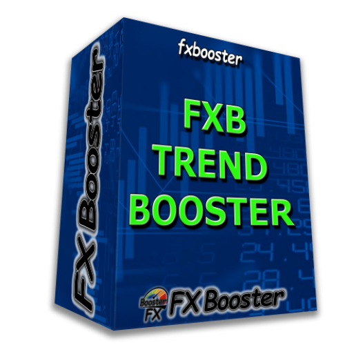 FXB Trend Booster 640x480